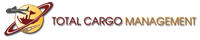 Total Cargo Management